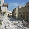 Sisma Abruzzo: il percorso di ricostruzione privata a L'Aquila