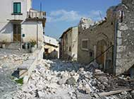 sisma-abruzzo-il-percorso-di-ricostruzione-privata-a-laquila.jpg