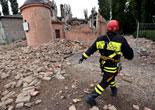 sisma-emilia-ok-al-decreto-che-proroga-lemergenza-e-il-pagamento-delle-tasse.jpg