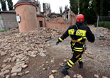 sisma-emilia-romagna-ufficiali-le-agevolazioni-per-i-territori-colpiti.jpg