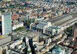 smart-cities-al-via-bando-regionale-in-lombardia.jpg