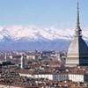 Social housing, a Torino una struttura all'avanguardia