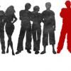 Bando Comunicazione Locale: raccolta differenziata (ANCI-CONAI)