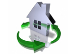 sostenibilit-approvati-i-protocolli-itaca-per-residenziale-e-uffici.jpg