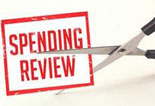 spending-review-anci-troppa-incertezza-sui-tagli-ai-comuni.jpg