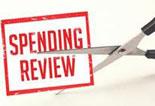 spending-review-ok-dal-cdm.jpg
