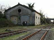stazioni-ferroviarie-in-disuso-via-alle-cessioni-in-comodato-duso.jpg