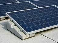 sun-ballast-la-struttura-ideale-per-i-tetti-piani.jpg