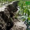Rapporto nazionale ISPRA 2018 sui pesticidi nelle acque