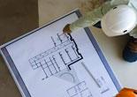 superficie-minima-delle-nuove-costruzioni-e-regolamento-edilizio.jpg