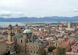 tasse-sugli-immobili-il-2016-sar-lanno-della-local-tax.jpg