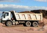 terre-e-rocce-da-scavo-chiarimenti-sullapplicazione-del-d-m-1612012.jpg