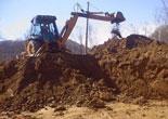 terre-e-rocce-da-scavo-entro-il-12-maggioadeguamento-deiprogetti-di-riutilizzo.jpg