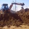 Terre e rocce da scavo, le novità del d.m. 161 nel convegno a Roma il 21 marzo