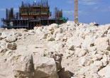 terre-e-rocce-da-scavo-pubblicato-il-nuovo-decreto.jpg