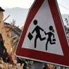 Terremoto Centro Italia: il decreto per la ricostruzione