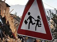 terremoto-centro-italia-il-decreto-per-la-ricostruzione.jpg
