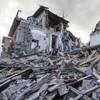Terremoto Centro Italia:esteso lo stato di emergenza