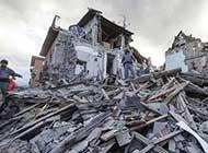 terremoto-centro-italiaesteso-lo-stato-di-emergenza.jpg