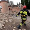 Terremoto Emilia, altri 22 milioni di euro per gli alloggi ERP con danni pesanti