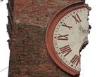 terremoto-in-emilia-chiesto-lo-stato-demergenza.jpg
