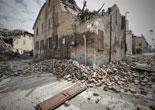 terremoto-in-emilia-e-d-lgs-592012-le-proposte-dellinu.jpg