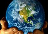 territorio-necessari-500-milioni-per-combattere-il-dissesto-idrogeologico.jpg