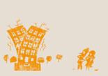 territorio-stanziati-1956-milioni-di-euro-per-il-rischio-sismico.jpg