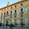 Testo Unico Edilizia Sicilia: la modulistica di Palermo