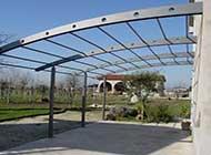 tettoia-in-legno-quando-necessario-il-permesso-di-costruire.jpg