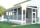 titolo-edilizio-necessario-se-la-veranda-comporta-un-aumento-volumetrico.jpg