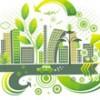 Toscana: 3 milioni per le imprese che investono in efficienza energetica