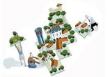 toscana-al-via-regolamento-unico-regionale-per-edilizia-e-urbanistica.jpg