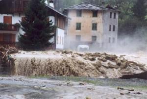 toscana-oltre-140-cantieri-avviati-per-la-ricostruzione-post-alluvione.jpg