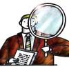 La trasparenza e il Codice dei contratti