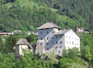 trentino-restauro-il-castello-di-caldes-pronto-per-linizio-del-2014.jpg