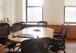 uffici-pubblici-nella-bozza-del-decreto-sviluppo-meno-affitti-e-meno-metri-quadrati.jpg
