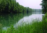 umbria-governo-territorio-focus-sui-contratti-di-fiume-paesaggio-e-lago.jpg
