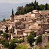 Umbria, rischio sismico: ok al bollettino e alla banca dati 'open'