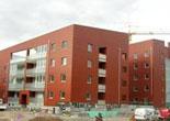 urbanistica-a-bolzano-il-primo-eco-quartiere.jpg