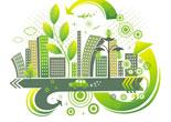 urbanistica-altri-655-milioni-di-euro-per-le-smart-cities.jpg