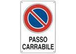 urbanistica-chiarimenti-dal-ministero-sui-passi-carrabili.jpg