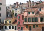 urbanistica-e-territorio-citt-italiane-in-espansione.jpg