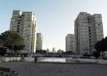 urbanistica-la-rinascita-di-tor-bella-monaca-a-roma.jpg