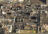 urbanistica-risparmio-casa-e-tares-novit-a-bolzano.jpg