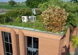 urbanistica-soluzioni-per-larchitettura-del-verde-con-perligarden.jpg