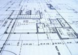 urbanistica-un-bando-per-la-redazione-di-un-nuovo-prg.jpg