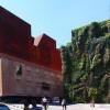 Valle d'Aosta: le barriere architettoniche vanno abbattute