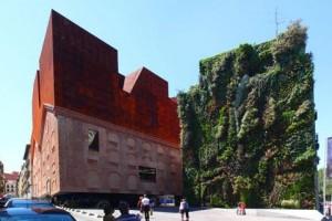 valle-daosta-le-barriere-architettoniche-vanno-abbattute.jpg