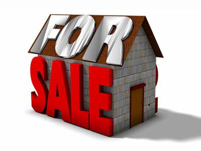 La valorizzazione del patrimonio immobiliare pubblico